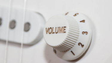 カラオケでの声量の出し方を紹介!声の大きさでも肺活量でもない!