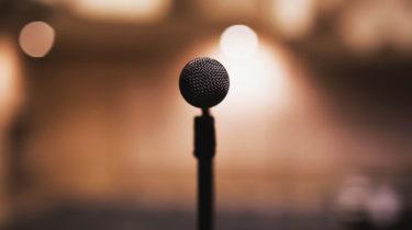 カラオケでは裏声と地声どっちで歌うべき?【結論:原曲に合わせよう】