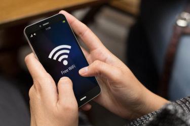wifiが導入されているカラオケルームを紹介!【気楽にネットを使おう!】